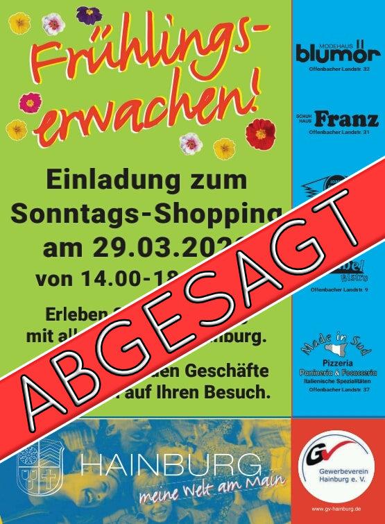 2003-fruehlingserwachen-absage.jpg