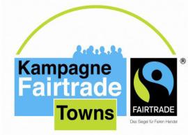 Fairtradetown Hainburg