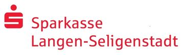 Sparkasse Langen-Seligenstadt