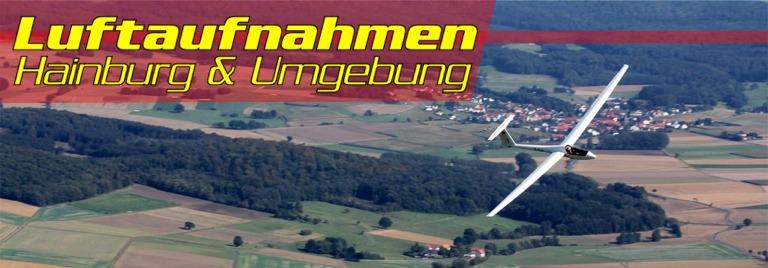 Luftaufnahmen von Hainburg und Umgebung | Foto: Tobias Kemmerer