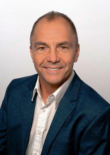 Udo Klein
