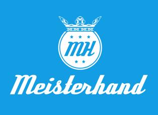 Meisterhand GmbH