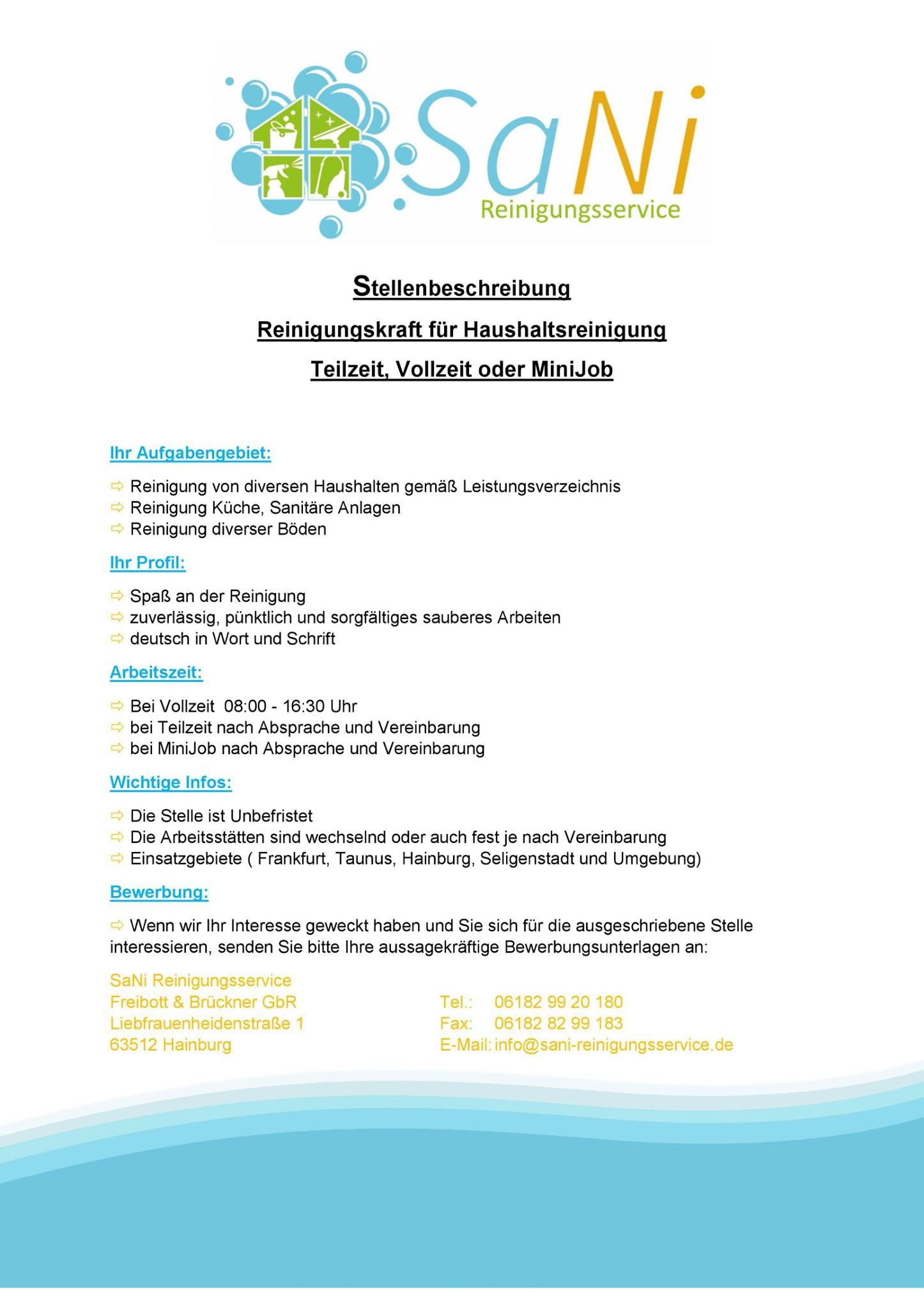 Terrific Möbelhäuser Frankfurt Am Main Und Umgebung Ideas Of Sani. >>
