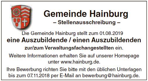 2018-10-GemeindeHainburg