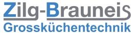 Zilg-Brauneis
